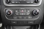 Kia Sorento vs Mitsubishi Outlander-15
