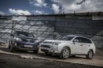 Kia Sorento vs Mitsubishi Outlander-3