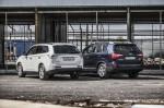 Kia Sorento vs Mitsubishi Outlander-4