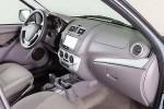 Lada Kalina в кузове  универсал 2014 фото 18