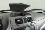 Lada Kalina в кузове  универсал 2014 фото 22