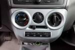 Lada Kalina в кузове  универсал 2014 фото 23