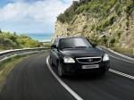 Lada Priora 2014 седан хэтчбек универсал - фото 11
