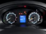 Lada Priora 2014 седан хэтчбек универсал - фото 16