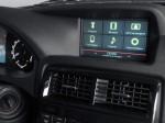 Lada Priora 2014 седан хэтчбек универсал - фото 17