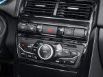 Lada Priora 2014 седан хэтчбек универсал - фото 20