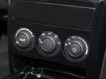 Lada Priora 2014 седан хэтчбек универсал - фото 21
