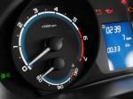 Lada Priora 2014 седан хэтчбек универсал - фото 23