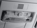 Lada Priora 2014 седан хэтчбек универсал - фото 24