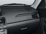 Lada Priora 2014 седан хэтчбек универсал - фото 25