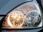 Lada Priora 2014 седан хэтчбек универсал - фото 29
