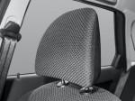 Lada Priora 2014 седан хэтчбек универсал - фото 33
