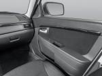 Lada Priora 2014 седан хэтчбек универсал - фото 37