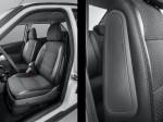 Lada Priora 2014 седан хэтчбек универсал - фото 39