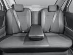 Lada Priora 2014 седан хэтчбек универсал - фото 40