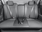 Lada Priora 2014 седан хэтчбек универсал - фото 41