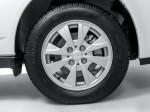 Lada Priora 2014 седан хэтчбек универсал - фото 42