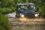 Land Rover Defender 2014 Фото 03