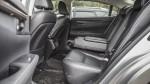 Lexus ES 300h-14