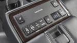 Lexus ES 300h-15