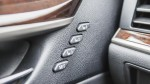 Lexus ES 300h-17