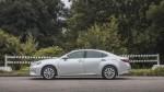 Lexus ES 300h-2