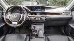 Lexus ES 300h-4