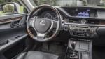Lexus ES 300h-5