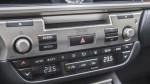 Lexus ES 300h-7