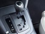 Mazda CX-5-8