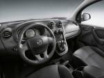 Mercedes-Benz Citan 2014 фото 08