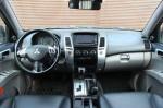 Mitsubishi Pajero Sport-10