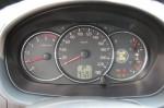 Mitsubishi Pajero Sport-11