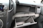 Mitsubishi Pajero Sport-19