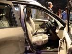 Nissan Terrano 2014 Фото 05