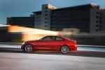 Новый купе BMW 4 серии 2014 фото 03