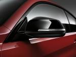 Новый купе BMW 4 серии 2014 фото 07