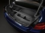 Новый купе BMW 4 серии 2014 фото 14