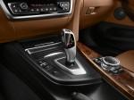 Новый купе BMW 4 серии 2014 фото 15
