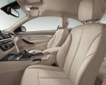 Новый купе BMW 4 серии 2014 фото 16