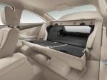 Новый купе BMW 4 серии 2014 фото 17
