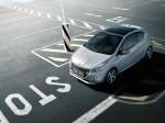 Peugeot 208 2014 Фото 03