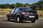 Peugeot 301-3