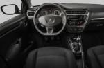 Peugeot 301-5