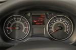 Peugeot 301-6