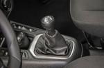 Peugeot 301-7