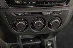 Peugeot 301-9