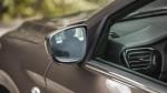Peugeot 301 vs VW Polo-10