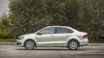 Peugeot 301 vs VW Polo-11