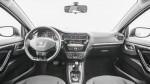 Peugeot 301 vs VW Polo-15